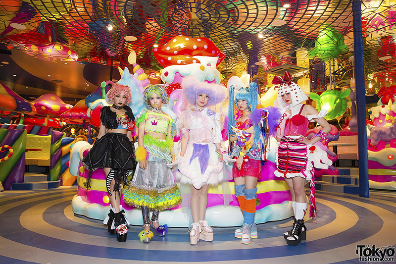 kawaii-monster-cafe-un-cafe-de-ensueno-en-harajuku-japon-2