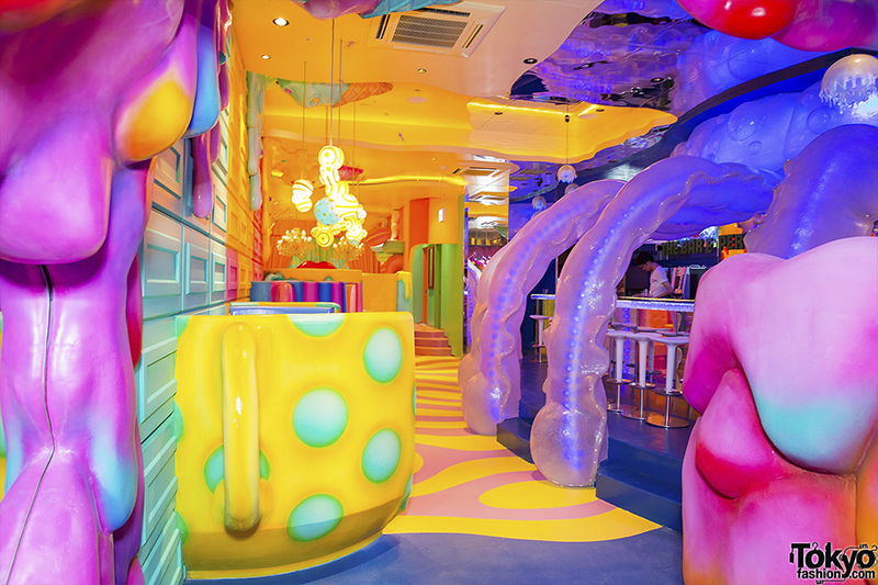 kawaii-monster-cafe-un-cafe-de-ensueno-en-harajuku-japon-5