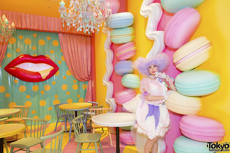 kawaii-monster-cafe-un-cafe-de-ensueno-en-harajuku-japon-6