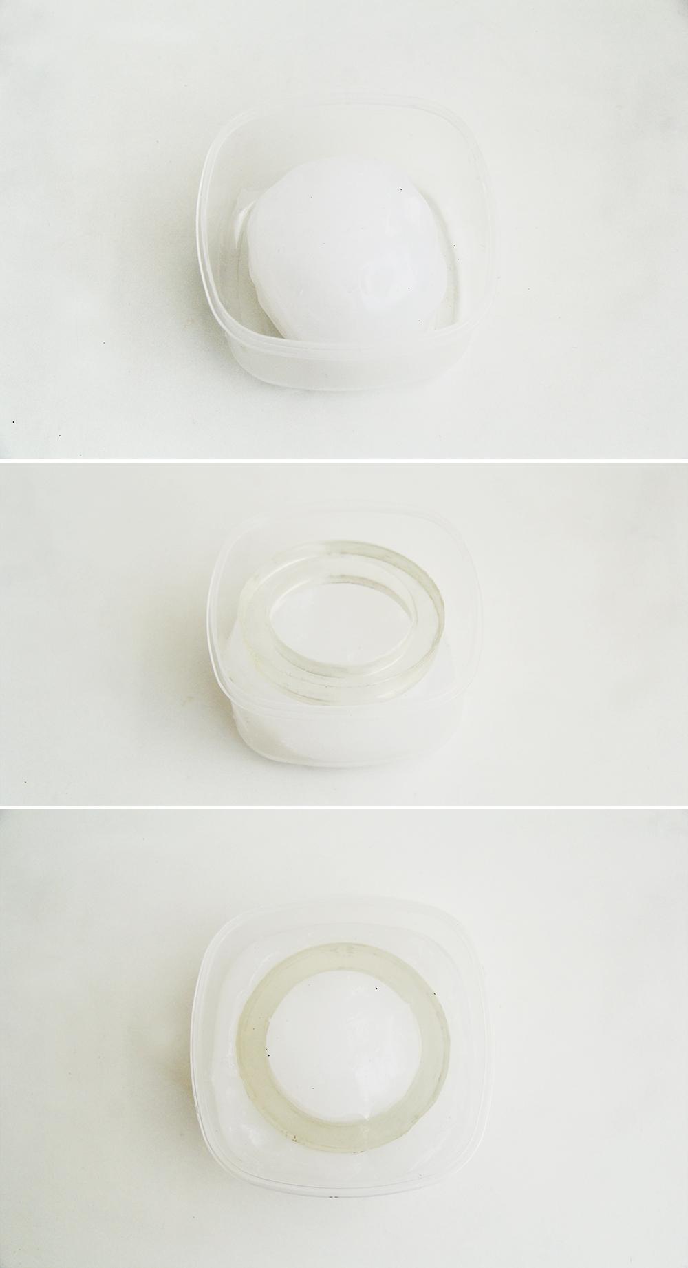maria kawaii - como-hacer-un-molde-de-silicona-2