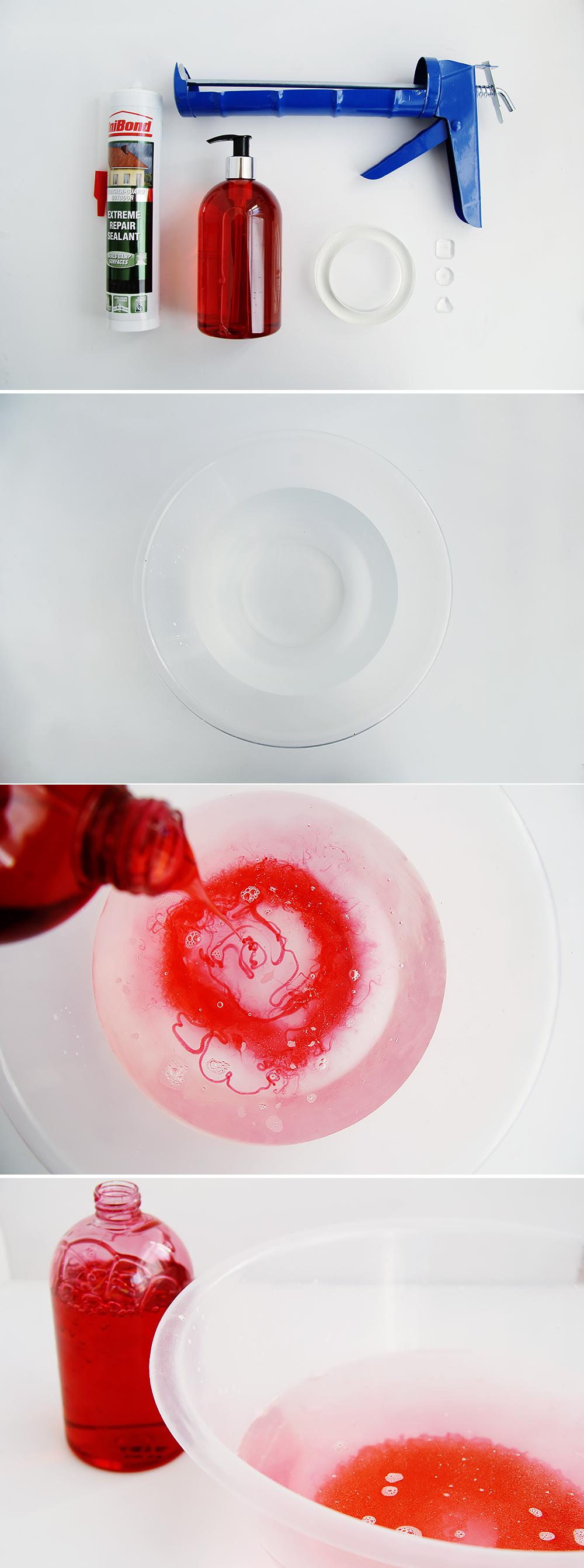 maria kawaii - como-hacer-un-molde-de-silicona