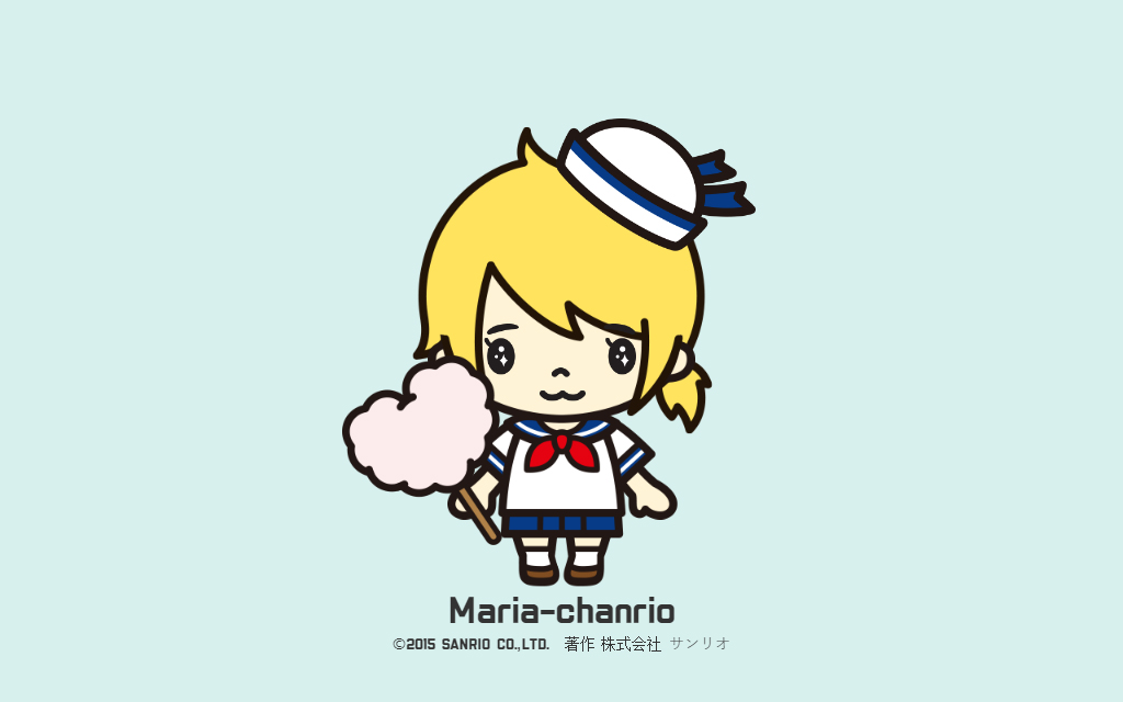 chanrio-conviertete-en-un-personaje-de-sanrio-4