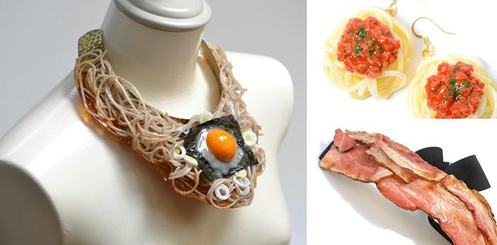 nueva-tendencia-en-japon-comida-en-los-accesorios-de-moda-2