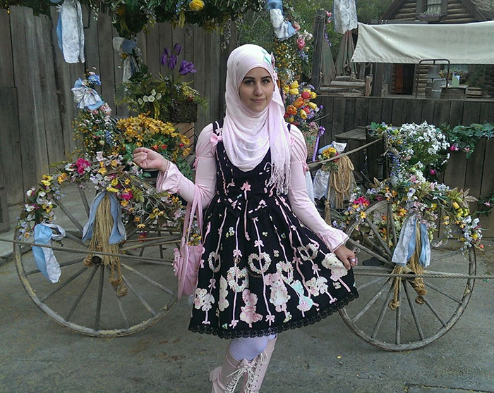 una-nueva-tendencia-lolita-muslim-lolita-o-hijabi-lolita-3