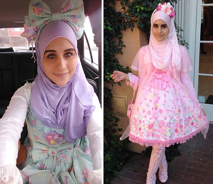 una-nueva-tendencia-lolita-muslim-lolita-o-hijabi-lolita-4