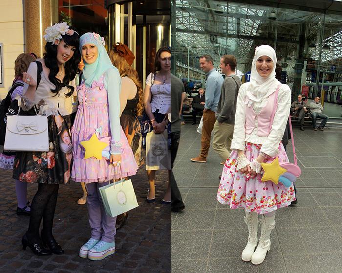 una-nueva-tendencia-lolita-muslim-lolita-o-hijabi-lolita-5