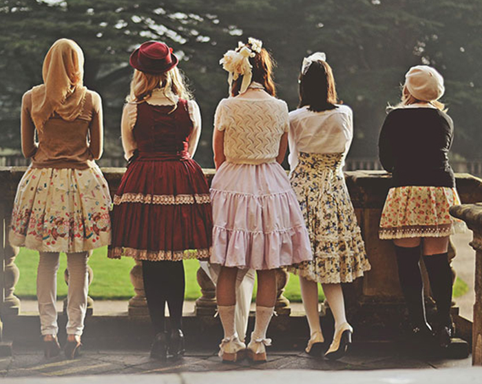 una-nueva-tendencia-lolita-muslim-lolita-o-hijabi-lolita-6