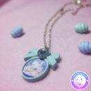 maria-kawaii-accesorio-kawaii-collar-hello-kitty-sirena-2