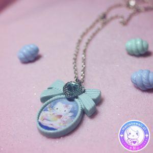 maria-kawaii-accesorio-kawaii-collar-hello-kitty-sirena-2