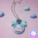 maria-kawaii-accesorio-kawaii-collar-hello-kitty-sirena-3