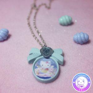 maria-kawaii-accesorio-kawaii-collar-hello-kitty-sirena-3