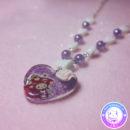 maria-kawaii-accesorio-kawaii-collar-korilakkuma-lila-con-rosa-2