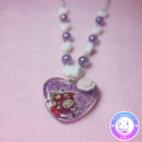 maria-kawaii-accesorio-kawaii-collar-korilakkuma-lila-con-rosa-3