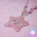 maria-kawaii-accesorio-kawaii-collar-marie-disney-estrella-2