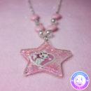 maria-kawaii-accesorio-kawaii-collar-marie-disney-estrella-3