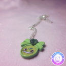 maria-kawaii-collar-pokemon-bulbasaur-2