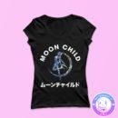 maria-kawaii-polera-acinturada-moon-child-holografico