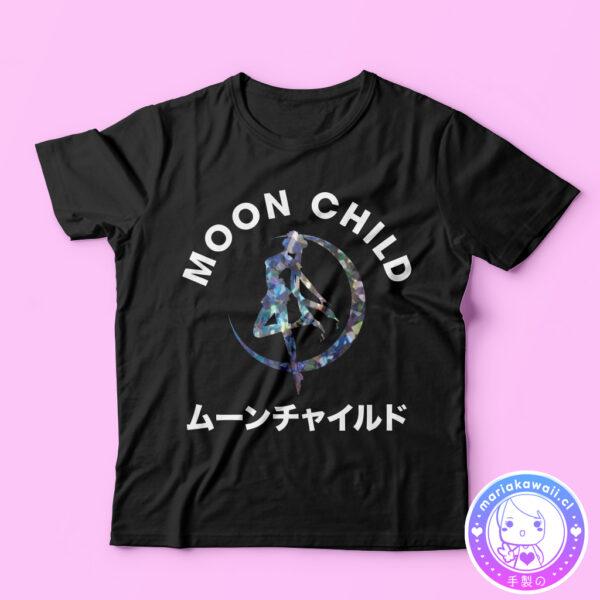 maria-kawaii-polera-tubular-moon-child-holografico