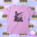 maria kawaii store – polera rosa batgirl batman