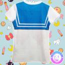 maria kawaii store – polera sailor moon prisma luna azul 2