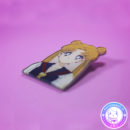 maria kawaii store – accesorio sailor moon prendedor kawaii serena usagi tsukino 2