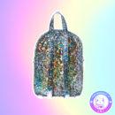 maria kawaii store – mini mochila sparkle party 3
