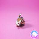 maria kawaii store – pin prendedor neko atsume conductor whiskers 2