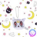 maria kawaii store – colgante peluche sailor moon gato artemis cat 2