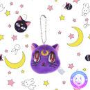 maria kawaii store – colgante peluche sailor moon gato diana cat