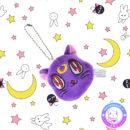 maria kawaii store – colgante peluche sailor moon gato diana cat 2