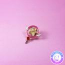 maria kawaii store – pin prendedor baculo estrella sakura card captor 2