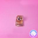 maria kawaii store – pin prendedor milk box caja de leche aesthetic 2
