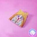 maria kawaii store – pin prendedor sailor moon serena emoji face sugoi 2