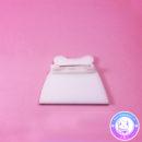 maria kawaii store – pin prendedor sailor moon serena emoji face sugoi 3