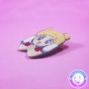 maria kawaii store – pin prendedor sailor moon sugoi face 2