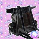 maria kawaii store – mini mochila lil angel 2