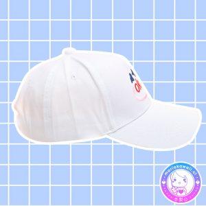 maria-kawaii-store-strapback-bordado-okay-evian-2