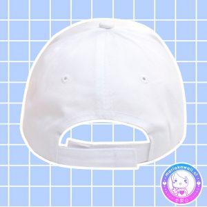 maria-kawaii-store-strapback-bordado-okay-evian-3