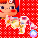 maria-kawaii-store-candy-dulce-milky-peko-2
