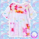 maria-kawaii-store-harajuku-unicornio-unicorn-rainbow-2