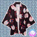 maria-kawaii-store-kimono-cardigan-kitsune-mask-japan-trends-harajuku-1