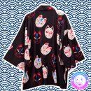 maria-kawaii-store-kimono-cardigan-kitsune-mask-japan-trends-harajuku-2
