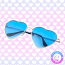 maria-kawaii-store-lentes-glasses-forma-corazón-heart-2