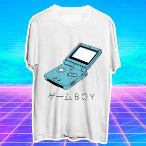 maria-kawaii-store-polera-aesthetic-game-boy