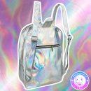 maria-kawaii-store-mochila-holografica-holographic-bag-aesthetic-harajuku-2