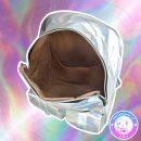 maria-kawaii-store-mochila-holografica-holographic-bag-aesthetic-harajuku-3