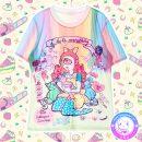 maria-kawaii-store-polera-harajuku-niña-un-ojo-i-hate-everything-2