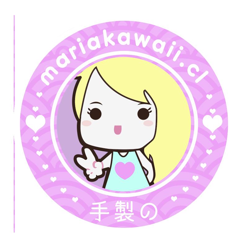 María Kawaii Store